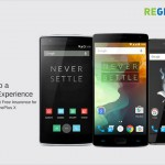 Want To Exchange Your Old Smartphone For A New One Plus? Now You Can!