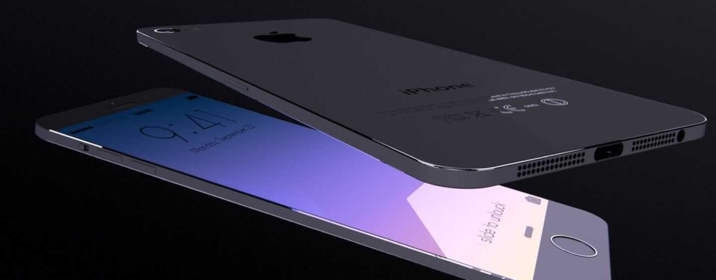 """2016 PROMISES TO BE """"SMARTER""""WITH THESE NEW PHONES"""