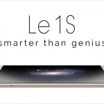 LeEco Superphone Le 1s: Priced At Rs. 10999, But Worth So Much More!