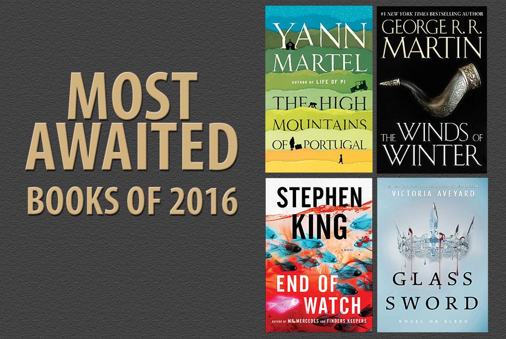 Hasil gambar untuk latest books