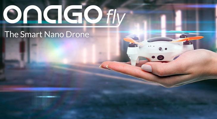 onagofly nano drone