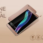 GIONEE S6' KILLER SPECS SELLS ON FLIPKART FOR RS.19,999