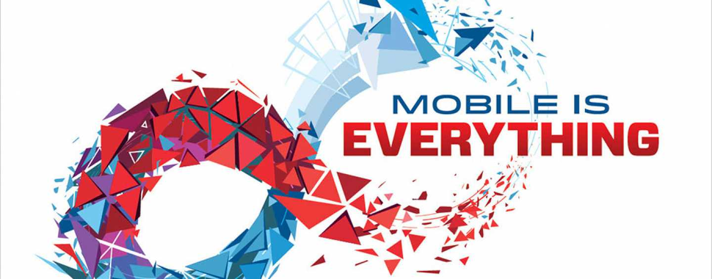 A Sneak Peek Into What MWC 2016 Has In Store For Us!