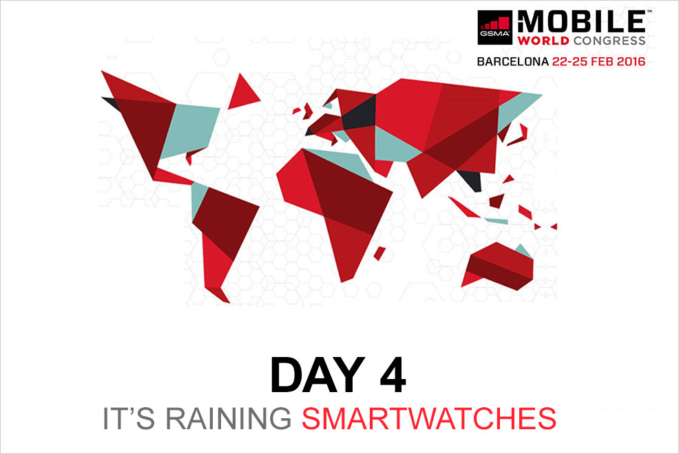 mwc event day 4