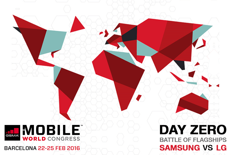 mwc event 2016