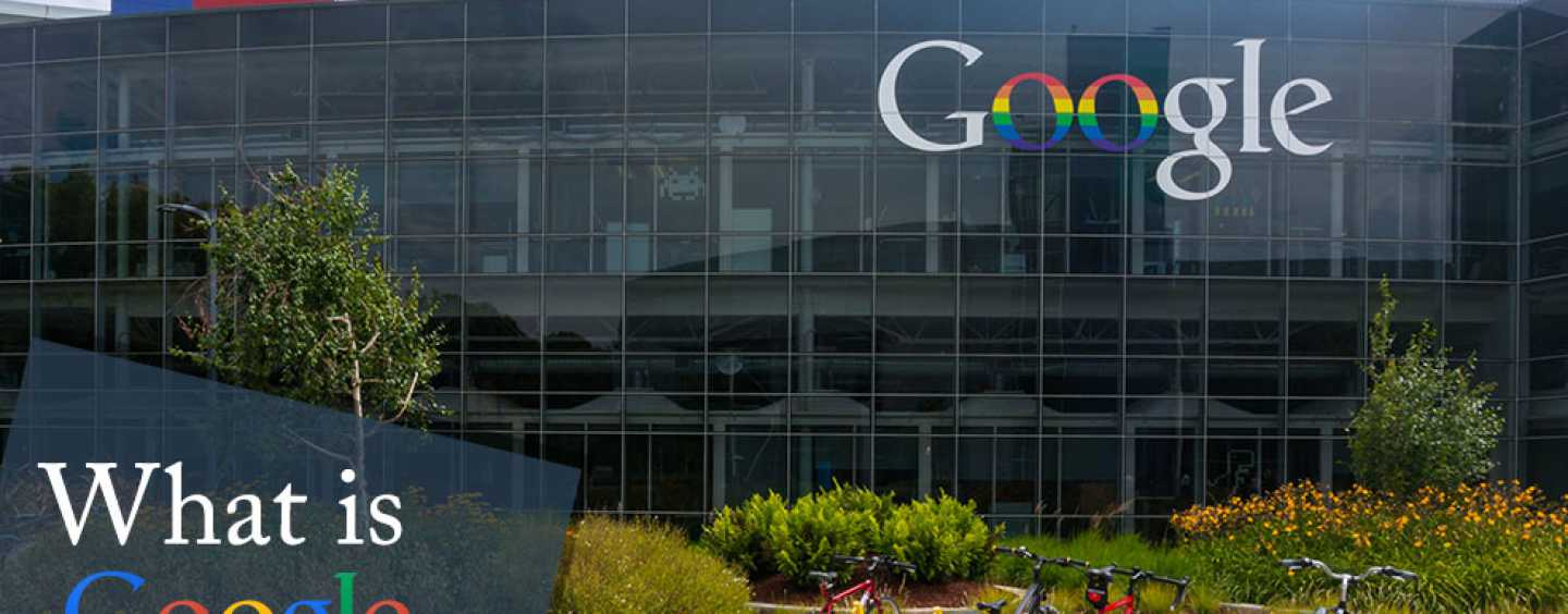 What is Google up to? Revealed some secret projects