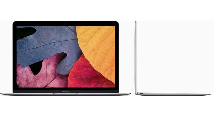 macbook lineup upgrade