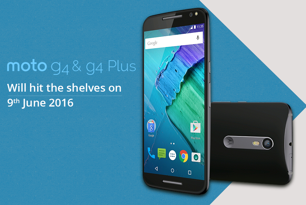 how to connect moto g5 plus to laptop