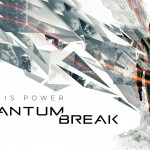 Quantum 'Break' into Gaming Mood