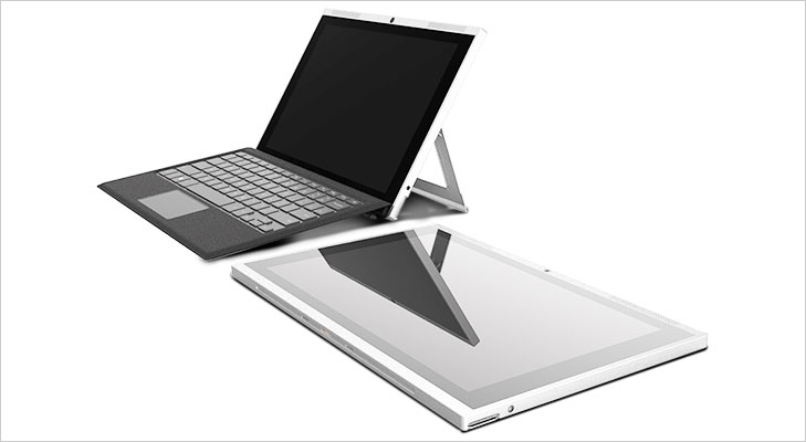 smartron t book features