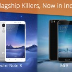 GRAB SMARTPHONES WITH THE IMPOSSIBLE SPECS @ XIAOMI'S OPEN SALE!