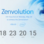 What's in store for you at Asus's Zenvolution Event 2016?