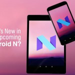 A Deep Dive into the Yet-To-Be-Released Android N