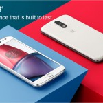 The All New Moto G4 Plus Is Up For Grabs On Amazon India