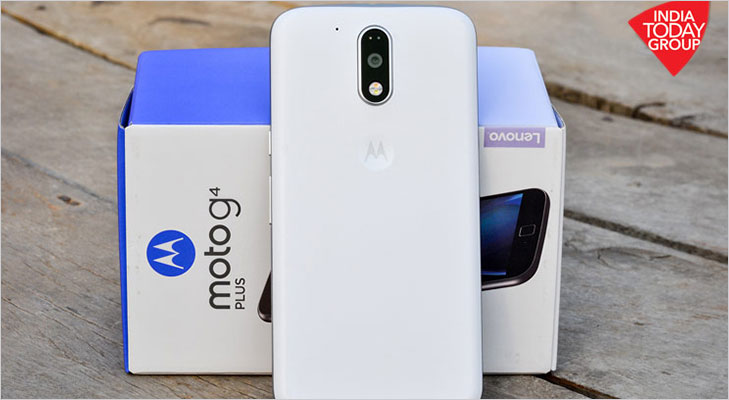 how to get beta build on moto g4 plus
