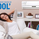 Don't Fret Over the Sweat Anymore – Bring Home These Awesome AC's Under 25K