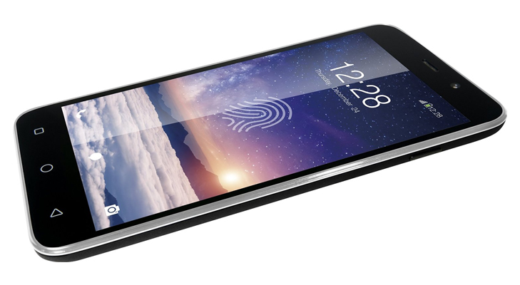coolpad note 3 lite features