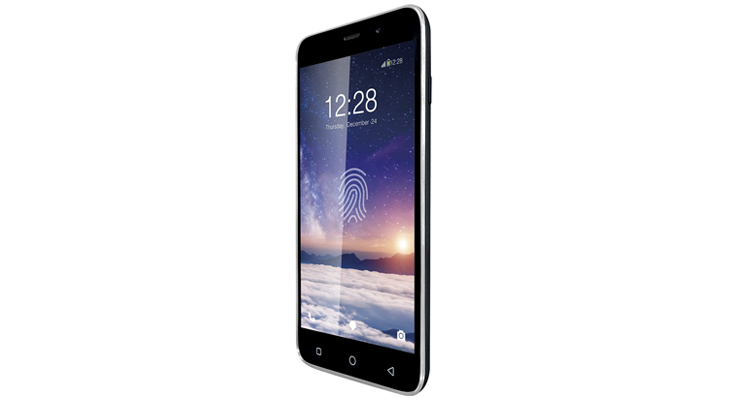 coolpad note 3 lite price