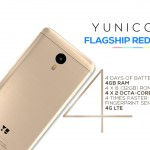 Don't Miss Out On the Yu Yunicorn First Flash Sale Today at 2PM