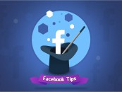 Facebook Tips And Tricks: 7 Ways To Get The Most Out Of The Social Network