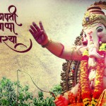 POWERFUL, HUMBLE, RICH, MODEST: MUMBAI'S GANESH IDOLS TRULY REFLECT THE MULTIFACETED GOD