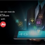 Reliance Jio 4G Announced: Everything You Need To Know