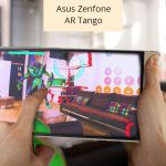 Lenovo Tango Brought Augmented Reality In Our Hands, Now Can Asus Zenfone AR Spell The Same Magic?