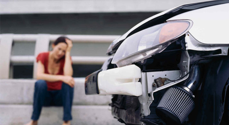 car insurance personal accident cover