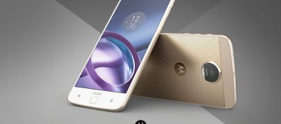 Motorola all set to launch Moto M in India after its successful China launch