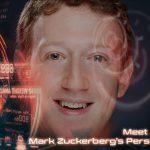 Meet Mark Zuckerberg's Artificially Intelligent Personal Assistant Jarvis
