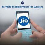 Reliance Jio all set to destroy every other cell phone company!