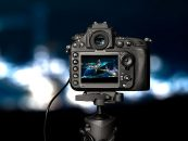 Best DSLRs You Can Buy Under Rs 50,000