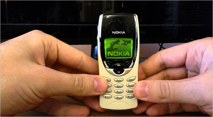 best nokia mobiles nokia 8210