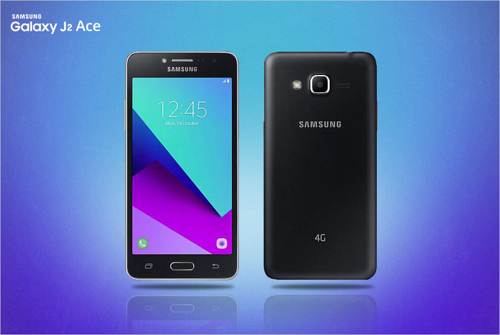 Samsung Galaxy J2 Ace Review | Versus By CompareRaja