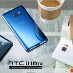 HTC U Ultra – the Phone that adapts according to U