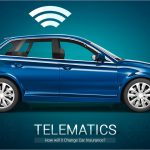Telematics – How will it change Car Insurance?