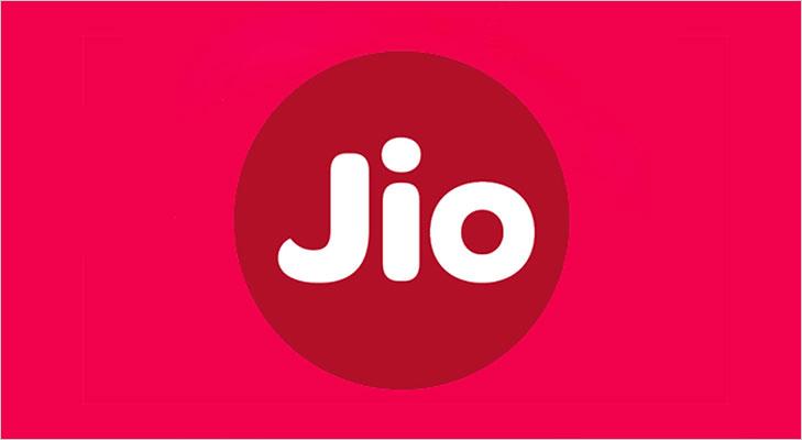4G Operators Reliance Jio Prime