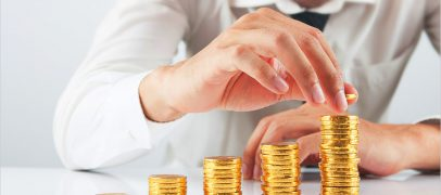 6 Advantages of investing in Gold