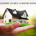 Planning to buy a house soon? Here's the checklist for your housing loan