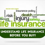 Questions to ask before you buy Life Insurance policy.