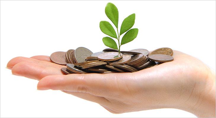 Return on Investmen