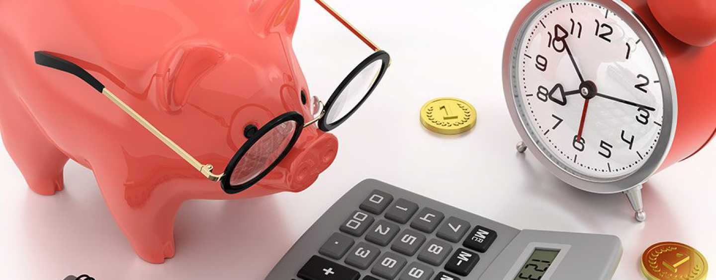 No time, and No Money… yet want to save on taxes? Check out these quick tips!