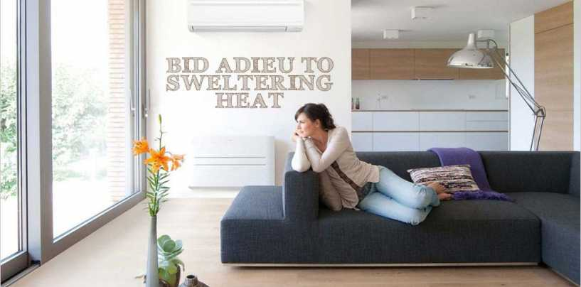 Six of the best air conditioners under 30K!