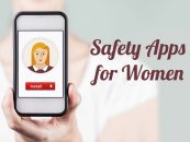 Safety Apps for Women