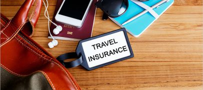 A step-by-step guide to choose the apt Travel Insurance
