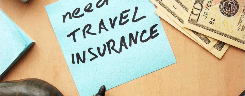 Buy Travel Insurance Before Booking Flight