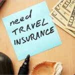 Travel Insurance: Should I really buy one?