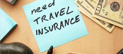Travel Insurance: Should I really buy one?