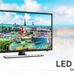 4 Best LED TVs Under 20K to Purchase