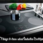 6 things you need to know about induction cooktops